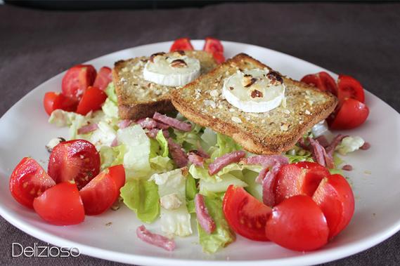salade-chevre-noisette