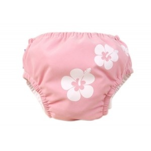 maillot-couche-petite-vahine