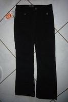 pantalon neuf 7 euros