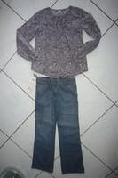 reste pantalon neuf 7 euros