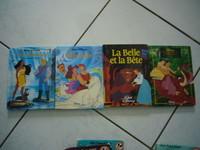 1.5 euros le livre