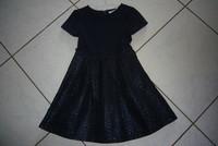 très jolie robe okaidi 10 euros