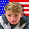 Matty the american