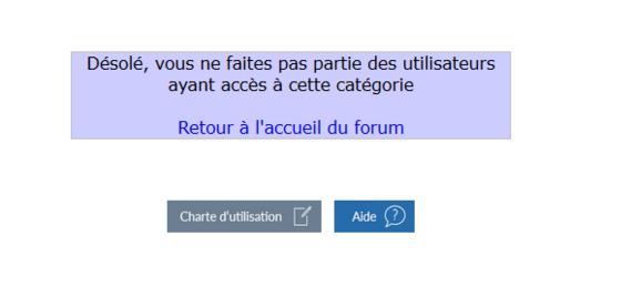 docti forum