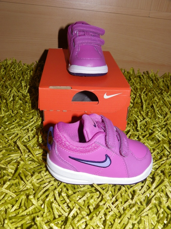 Nike pointure 20