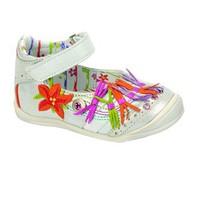 Chaussures Catimini 23