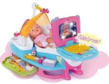 Centre de maternité nenuco