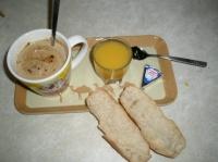 Petit-dejeuner-equilibre-repas-du-midi-raisonnable