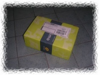 Filetgarni1