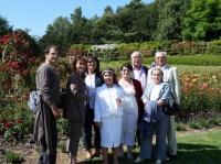 Communion de Maé 2 Juin 2011 087