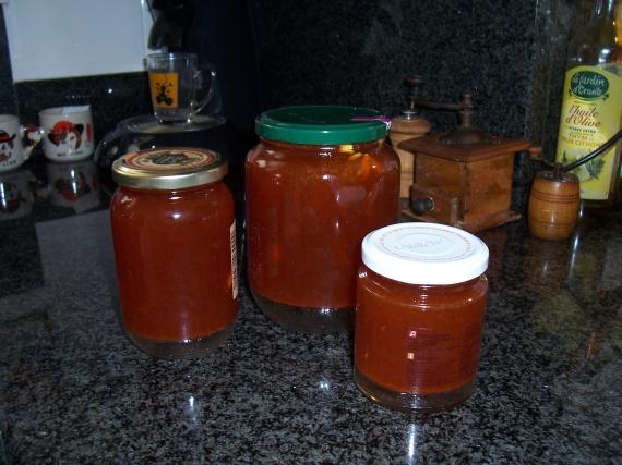 'abricots 003