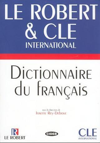 dictionnaire%20du%20francais