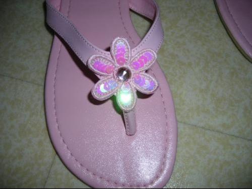 shoes 008