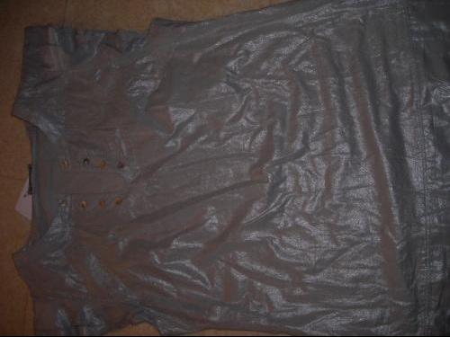 blouse 001