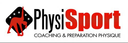 logo-physisport-rvb-150 copie