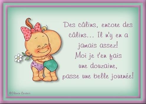calins_054