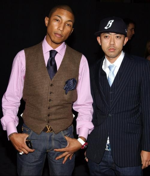 louis-vuitton-party-pharrell-nigo