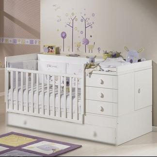 chambre b b gar on jungle baboum zamba hippoum futures mamans forum grossesse b b. Black Bedroom Furniture Sets. Home Design Ideas