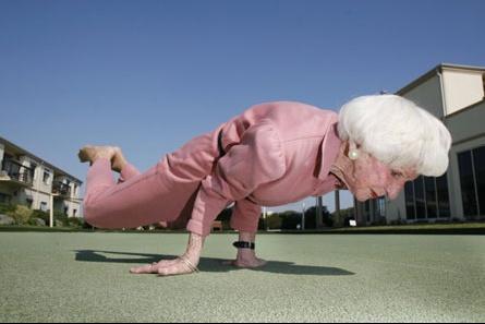 yogagranny4