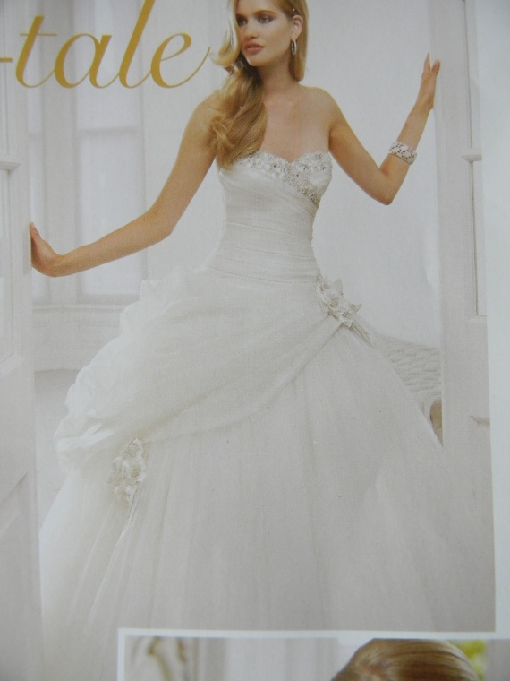 robe que j'aime 2
