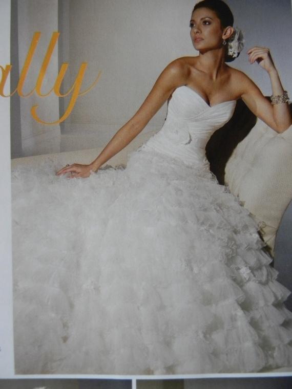 robe que j'aime 3