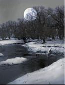 moonriver