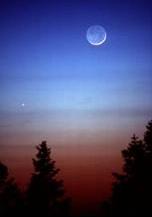 Lune1062