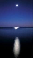 reflet2