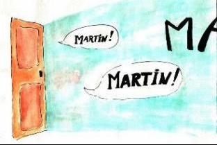 Martin17