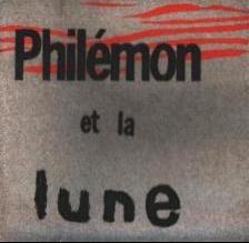 Philcouv