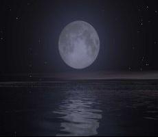 lune-b-t