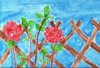 fleursgrille