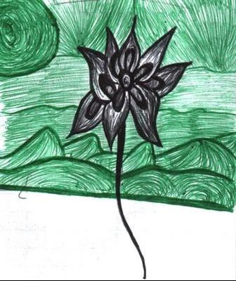 fleurbicvert