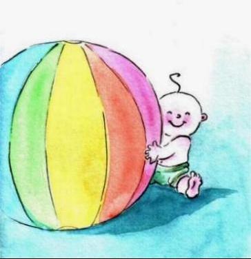 bebeballon