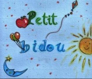 Ptbidou