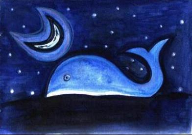 baleinenuit