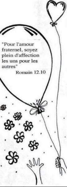 romain1210