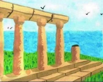 colonnesgreques