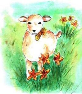 agneaupaques