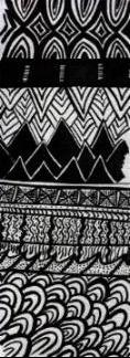 motifsafricains