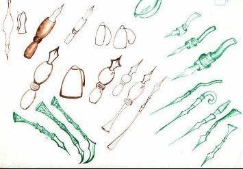 stylos1