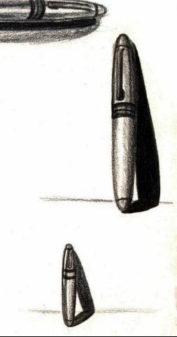 stylos4