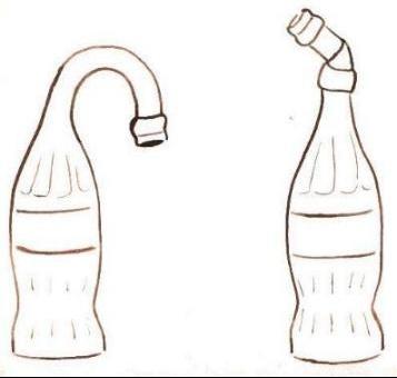 cokefou10