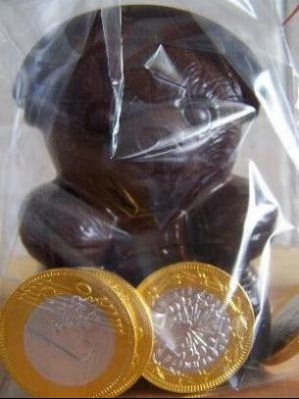 chocolat%20st%20nicolat