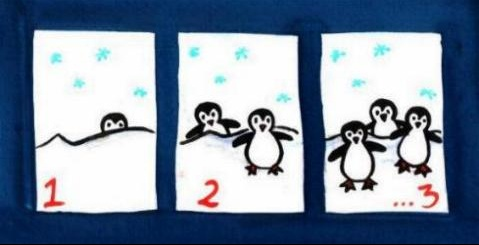 123pinguins