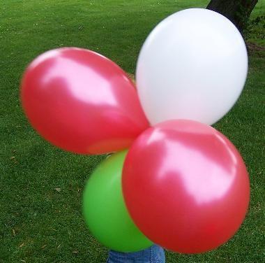 ballons%20ronds