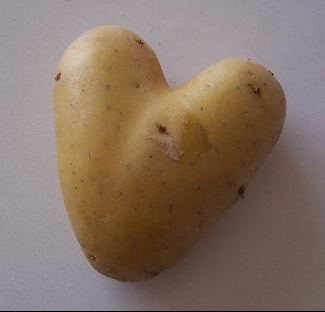 douce%20patate