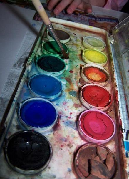 peinture%20gouache