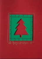Cartes de Noël/Nouvel An