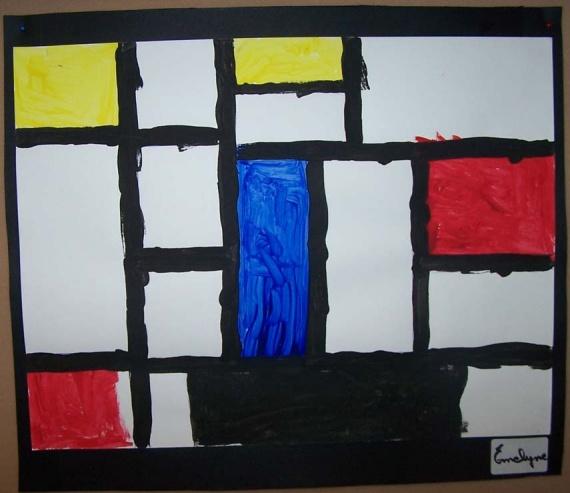 bidoue art 3
